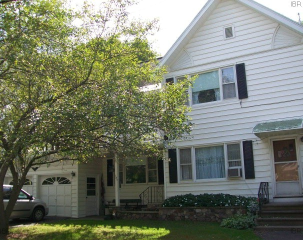 Sold in 2011: 157 Cayuga Street