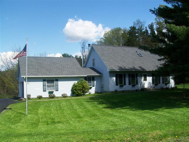 Sold in 2011: 23 Hilton Road