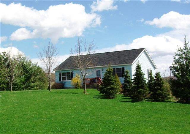Sold in 2011: 55 Midline Rd
