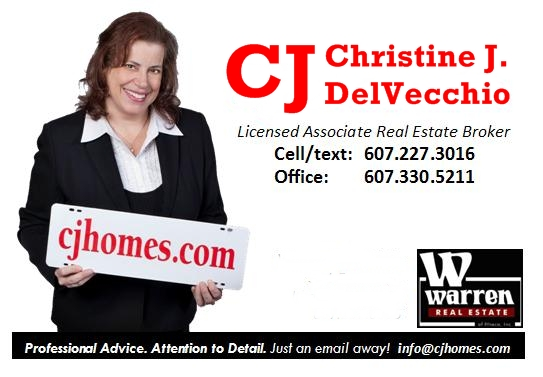 Welcome to CJHOMES.com