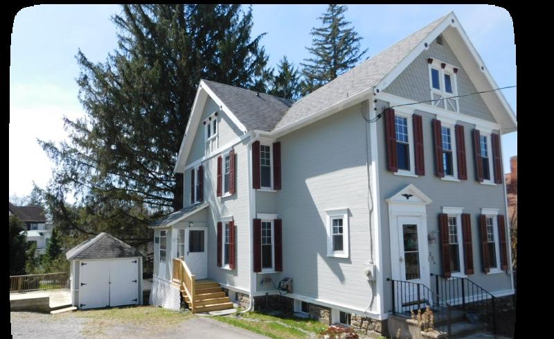 Cj homes house plans